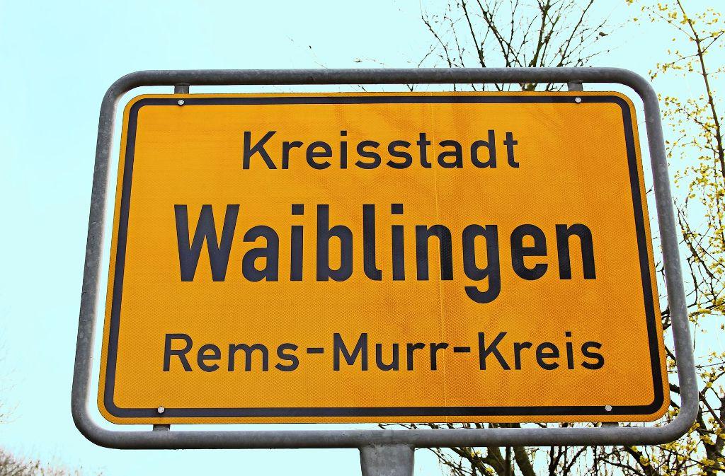 Anzeigen - Zeitungsverlag Waiblingen