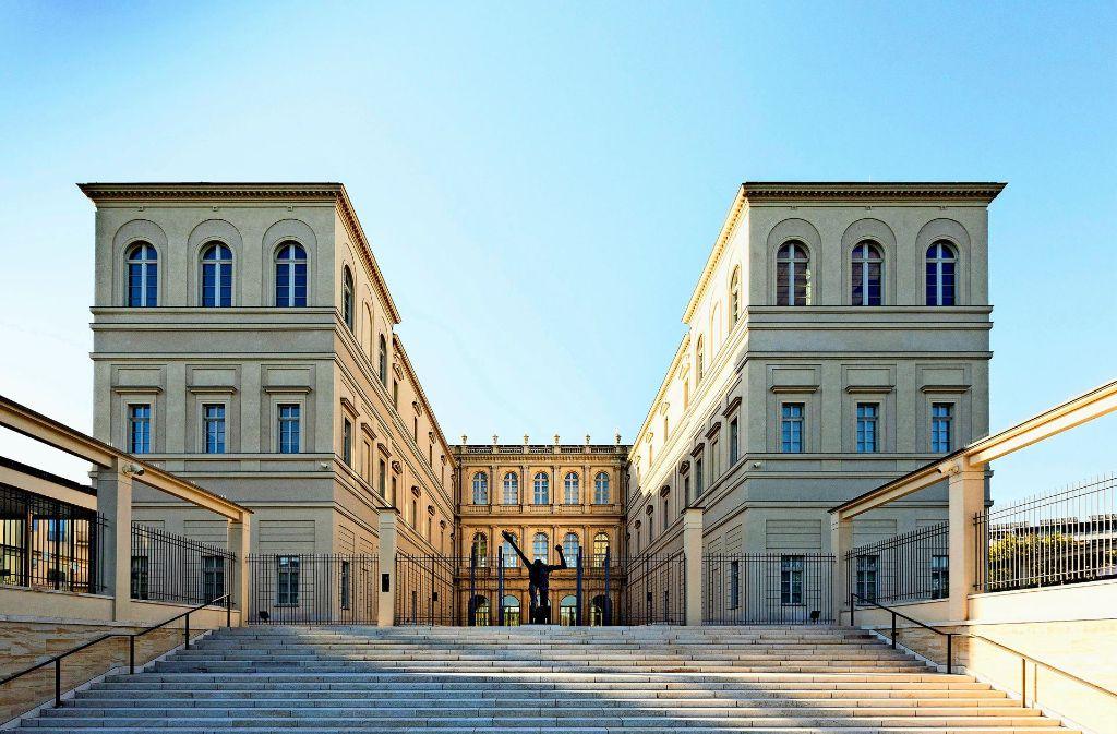 Potsdam bekanntschaften