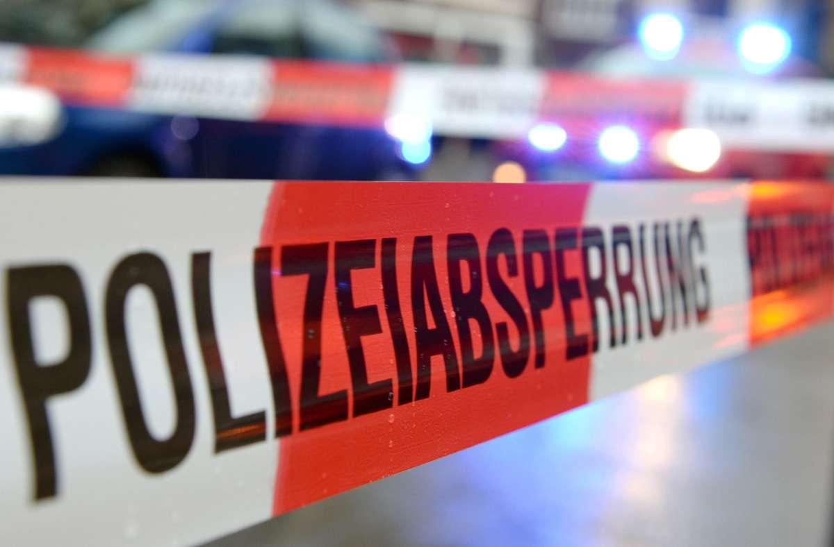 Vorfall in Berlin: Pastor tot gefunden - Hinweise auf Verbrechen