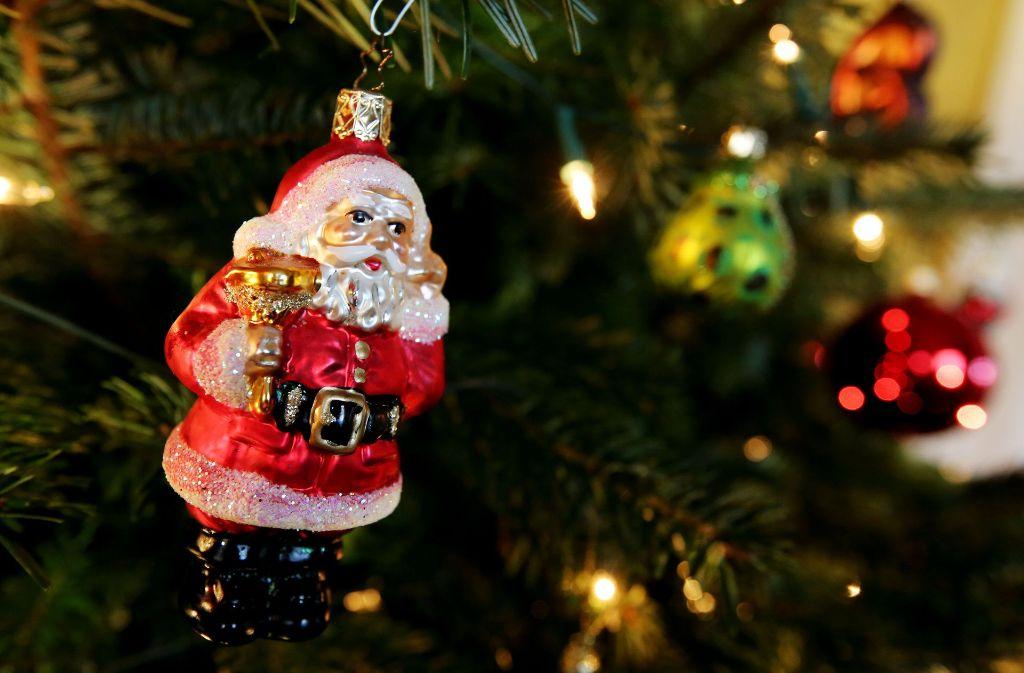 Kleid Tannenbaum.Weihnachtsbräuche Der Tannenbaum O Tannenbaum O Tannenbaum