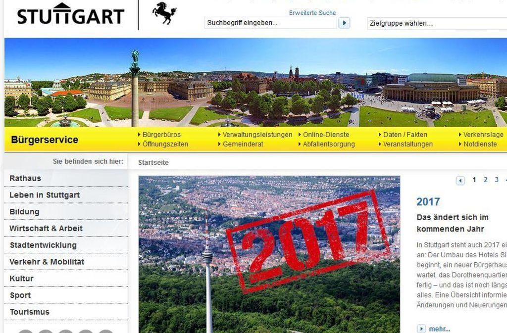 bekanntschaften rügen Mainz