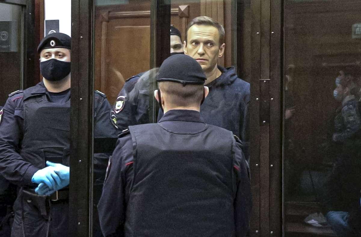 Im-Fall-von-Nawalnys-Tod-USA-drohen-Russland-mit-Konsequenzen