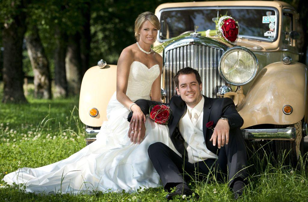 Hochzeits-Experten aus Schorndorf: Fünf Trends für den Bräutigam ...