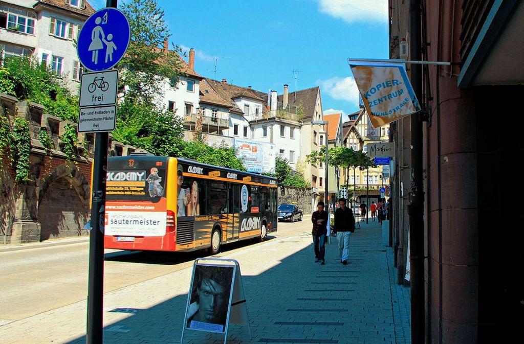 Tübingen bekanntschaften