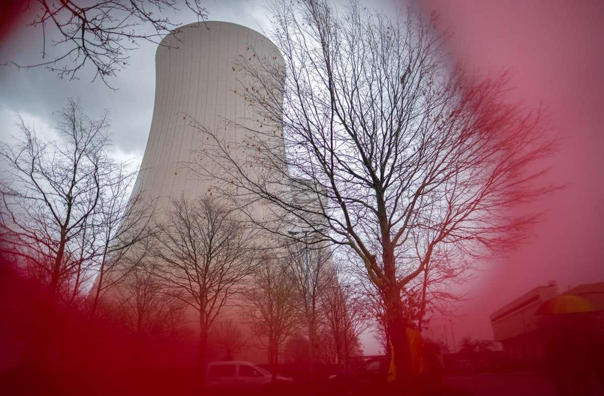 zehn-jahre-nach-katastrophe-von-fukushima-atomausstieg-jetzt-endg-ltig