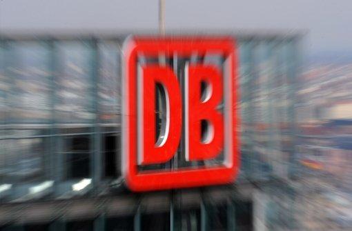 Laut einem Zeitungsbericht will die Deutsche Bahn eine neue Führungsebene zur Optimierung von Stuttgart 21 schaffen. Foto: dpa