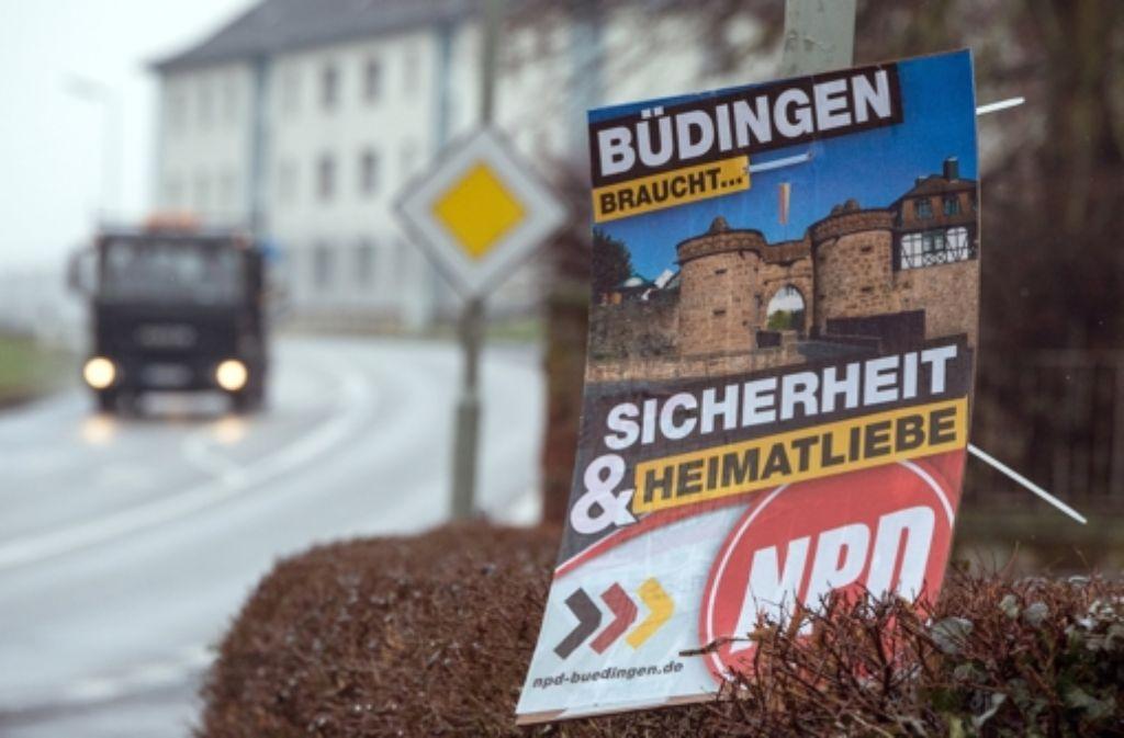 Mittelhessen.de bekanntschaften