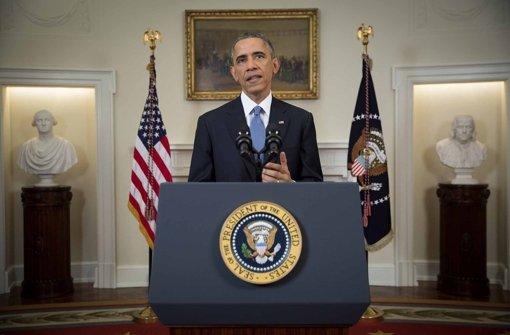 Neustart zwischen USA und Kuba
