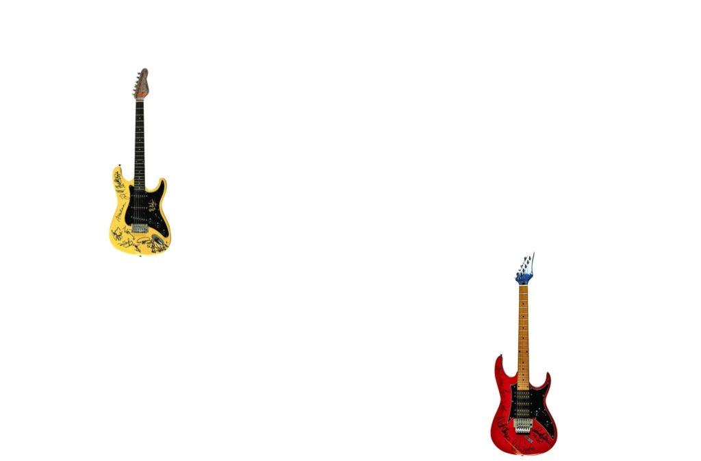 auktion in bietigheim musiklegenden zu verkaufen. Black Bedroom Furniture Sets. Home Design Ideas