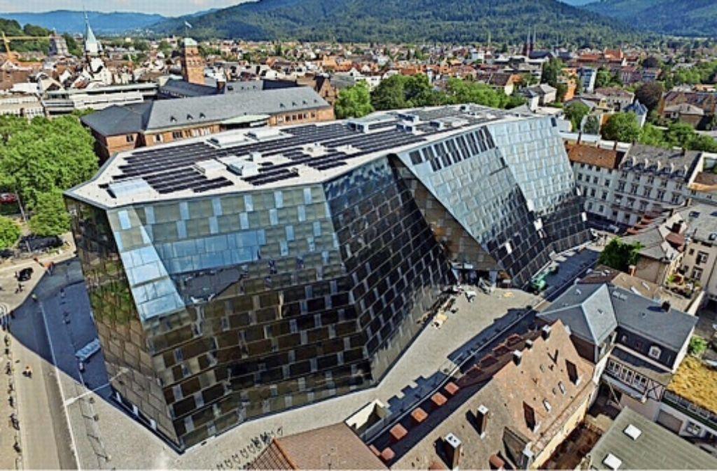 Freiburg bekanntschaften