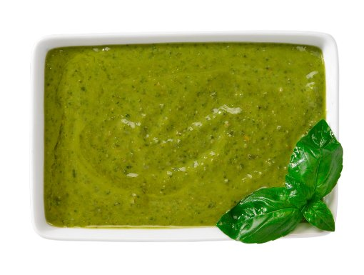 Grüne Soße