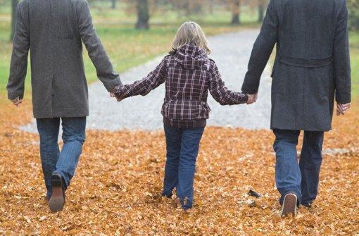 Was die ffnung der Ehe fr Homosexuelle in der Praxis