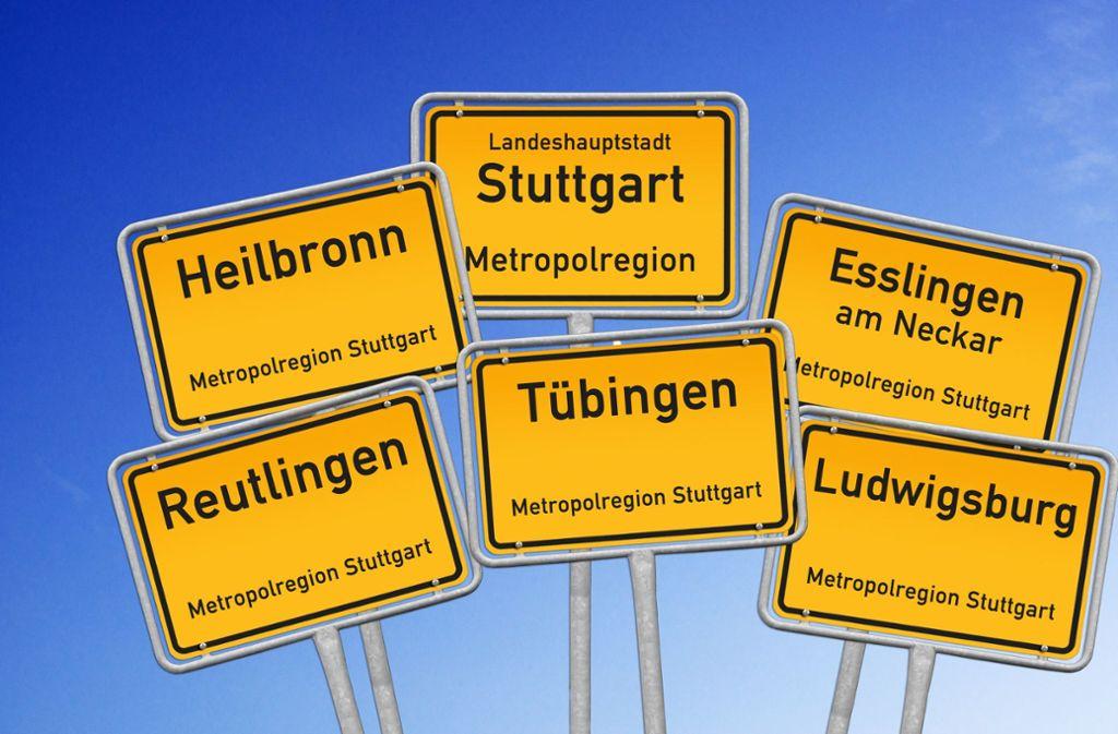 Heilbronn bekanntschaften