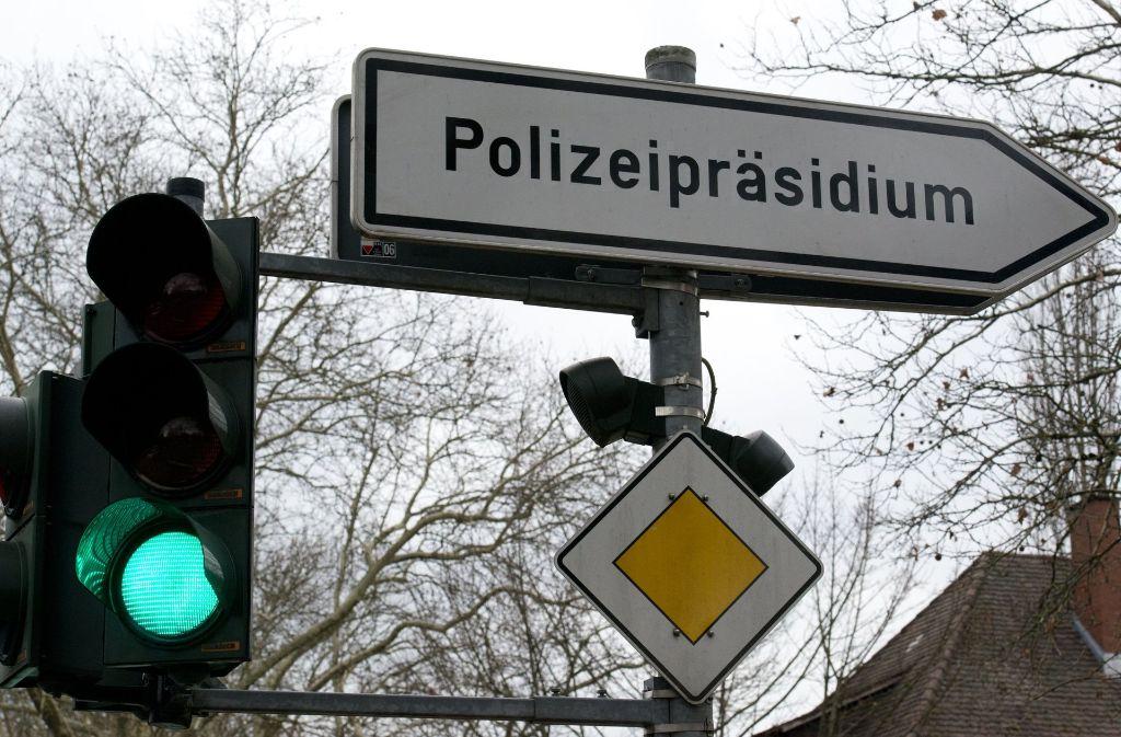 Stuttgarter zeitung bekanntschaften