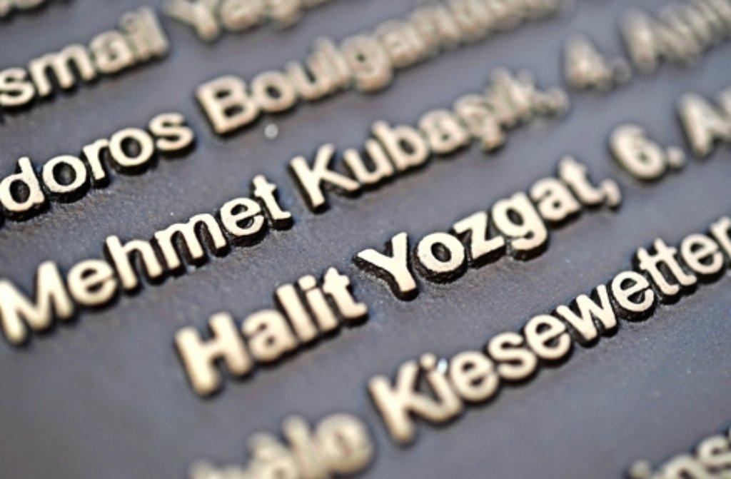 Kassel bekanntschaften