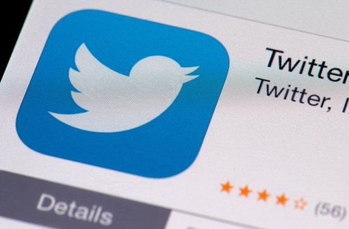 Twitter untersucht mutmaßliche IS-Drohungen