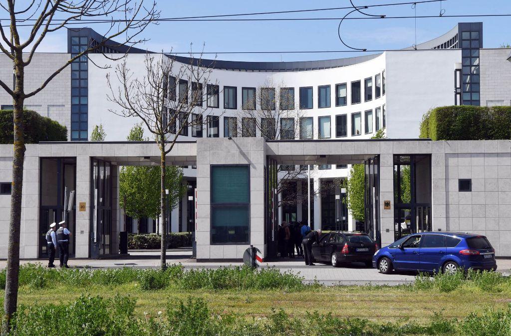 Karlsruhe bekanntschaften