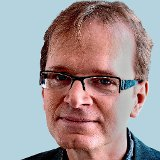Reporteros: Martin Toms (MDA)