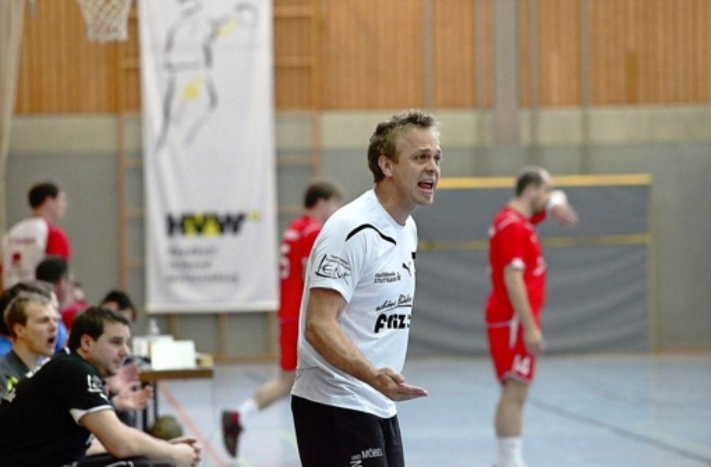 Handball Rems Murr