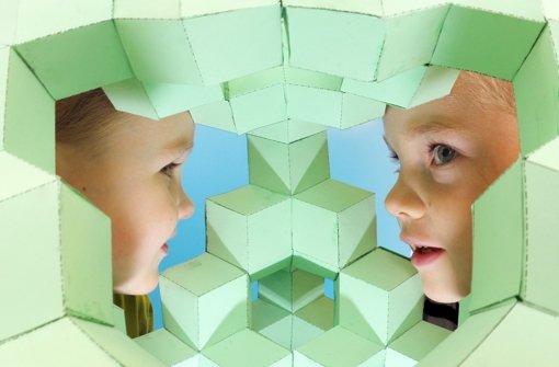 Hilft das Unterbewusstsein beim Denken?