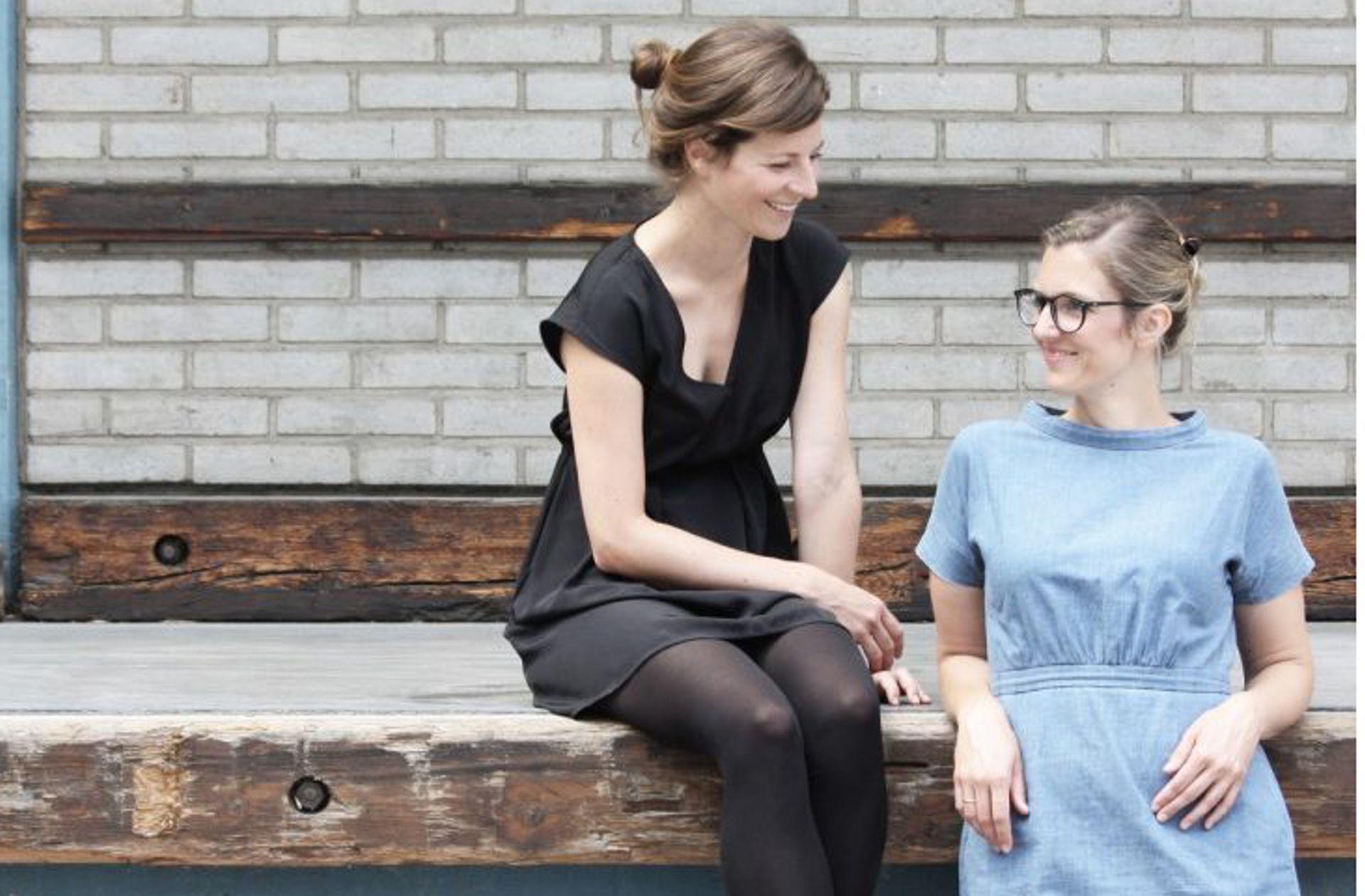 Partnersuche 50+ Baden-Baden   Frauen & Mnner