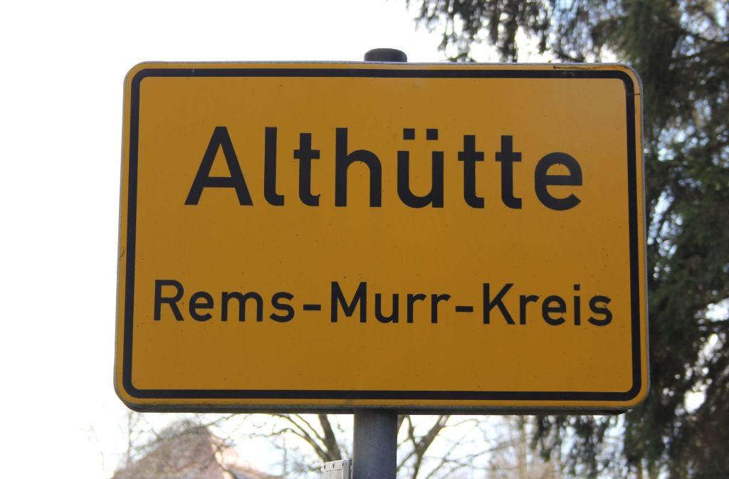 fellbacher zeitung rems murr