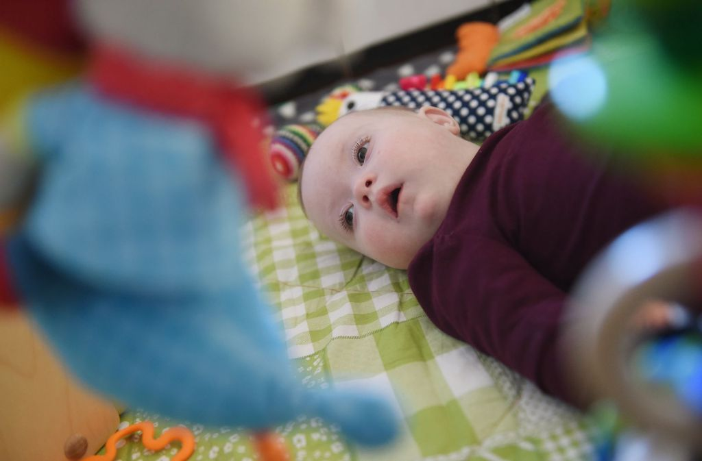 down syndrom baby sucht adoptiveltern gro e resonanz nach facebook aufruf panorama. Black Bedroom Furniture Sets. Home Design Ideas