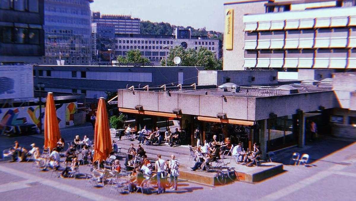 Bollwerk Kino Stuttgart Programm