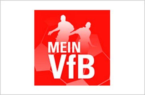 Mein VfB - Unsere App zum VfB Stuttgart