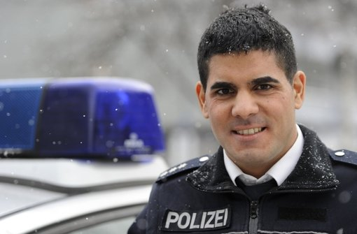 http://www.stuttgarter-zeitung.de/media.media.df699f9b-23ef-4512-beca-4d7b6b8b2d24.normalized.jpeg