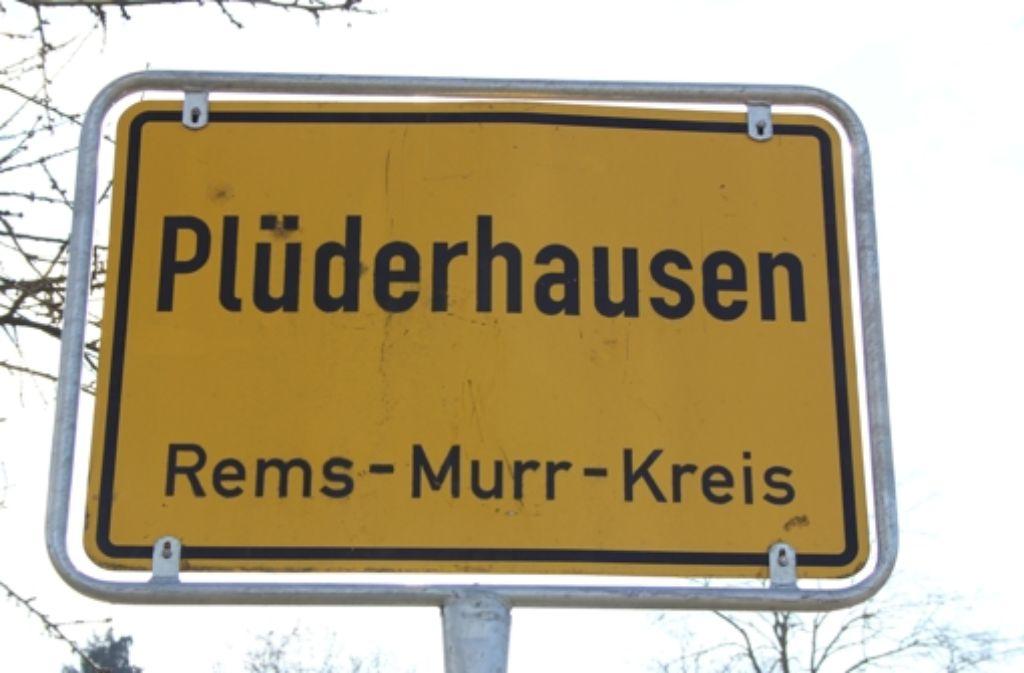 Konsortium ndert seine windkraftpl ne depot anstatt for Depot feuerbach