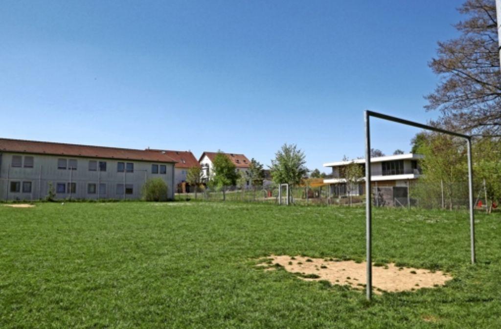 Wohnungen Rems Murr Kreis