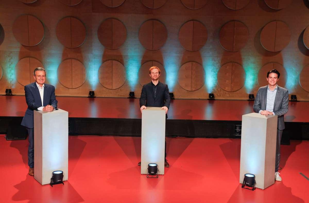 OB-Wahl-in-Stuttgart-Stuttgart-hat-eine-echte-Wahl