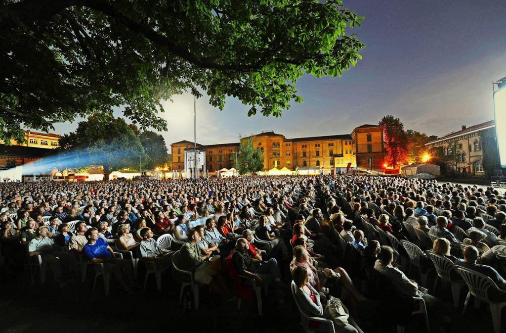 open air kino stuttgart