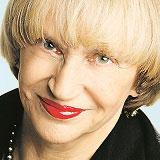 Sibylle Krause-Burger
