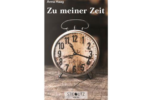 Stuttgart-Bad Cannstatt: Anna Haag zum 130. Geburtstag