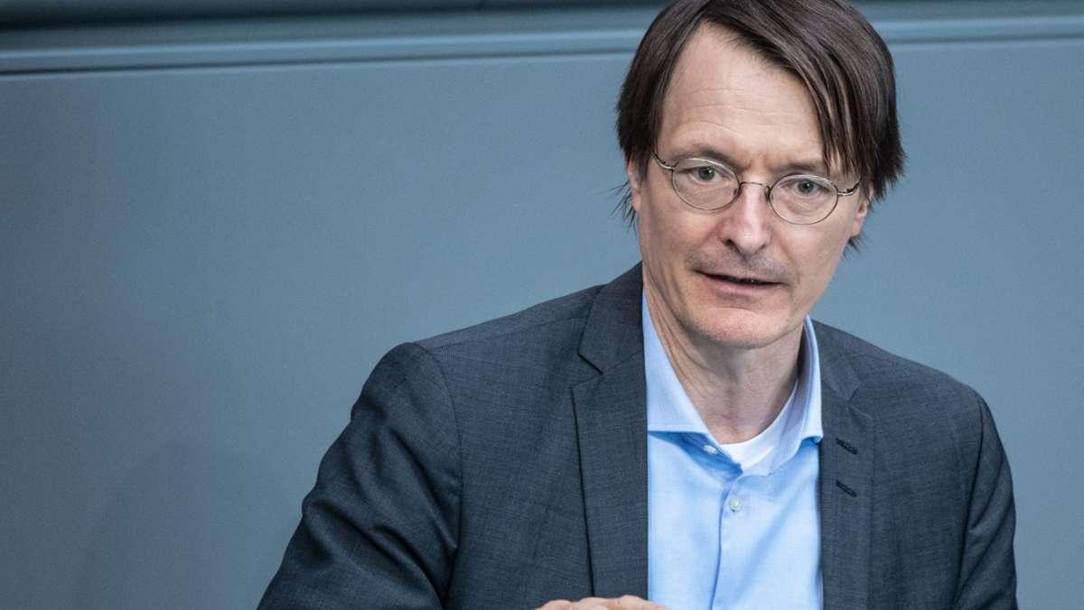 Plagiatsaffare Guttenberg Kampft Um Seinen Ruf Die Uni Um Ihren Politik Stuttgarter Zeitung