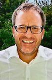 Deportes: Jürgen Frey (Junior)