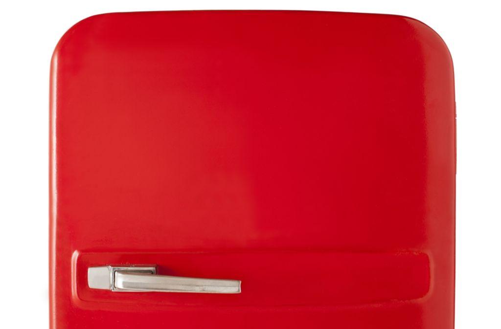energie sparen eu will mehr klarheit f r verbraucher wirtschaft stuttgarter zeitung. Black Bedroom Furniture Sets. Home Design Ideas