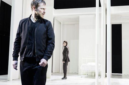 Schauspielhaus: Faust I