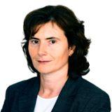 Economía: Imelda Flaig (FMI)