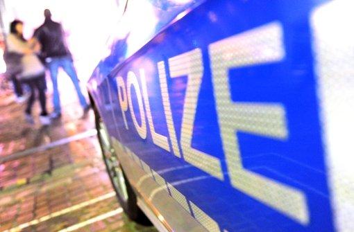 S-Bahn-Schlägern droht Gefängnis