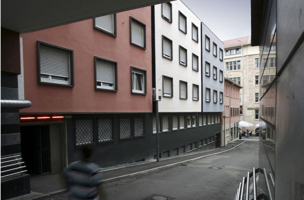 3farbenhaus stuttgart