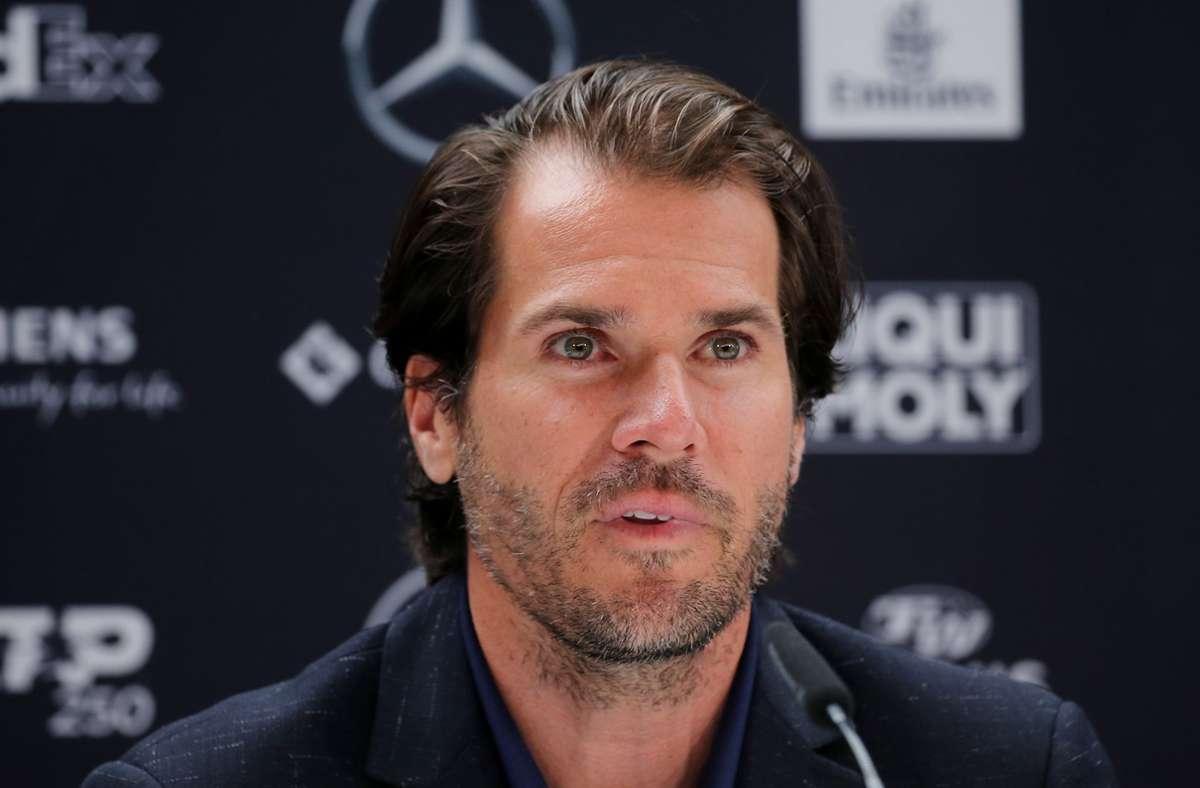 Tennis-beim-Mercedes-Cup-Tommy-Haas-glaubt-an-Naomi-Osaka