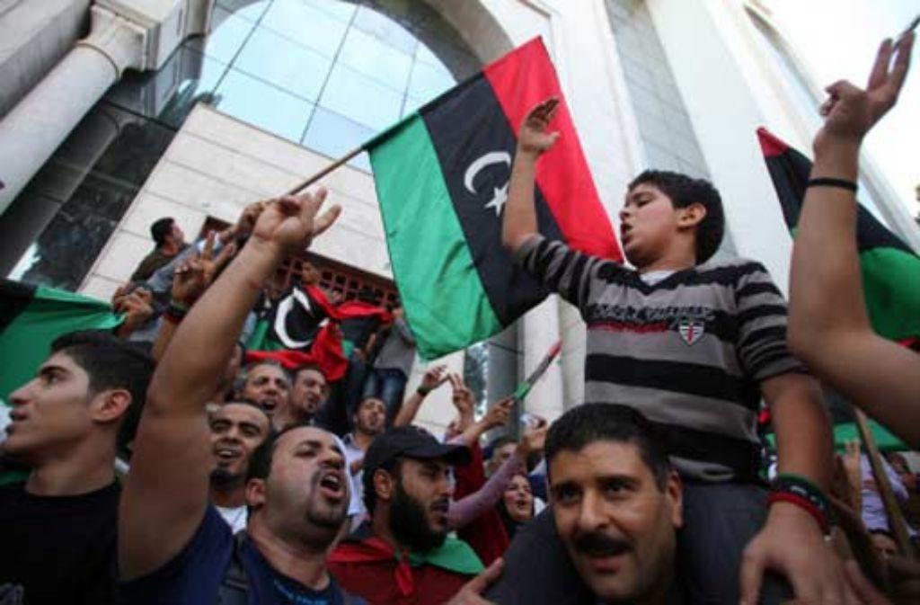 Männer Tunesien Kennenlernen Online bekanntschaften kostenlos