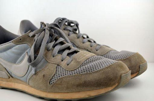 Cleanmysneaker Cleanmysneaker AllmersbachEin Aus AllmersbachEin Aus Turnschuhputzer Turnschuhputzer Cleanmysneaker BoCxtQrdsh
