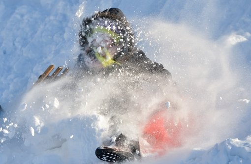 Gut Ski in Schwarzwald und Allgäu