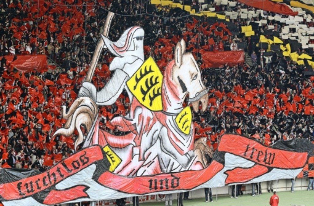 Vfb Stuttgart Gegen Dortmund 2020