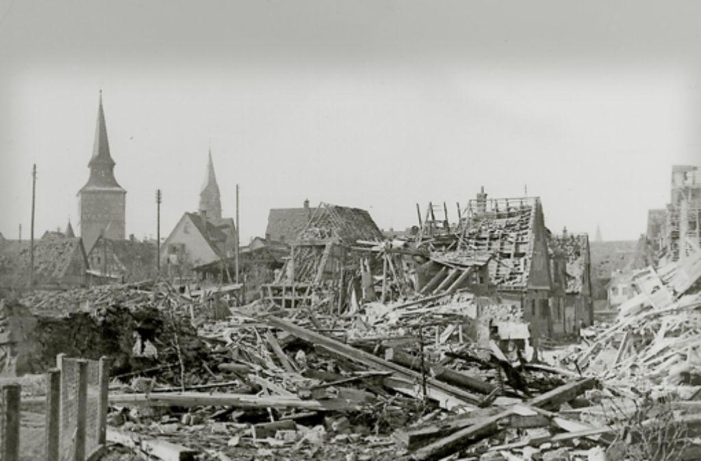 bekanntschaften bad hersfeld Goslar