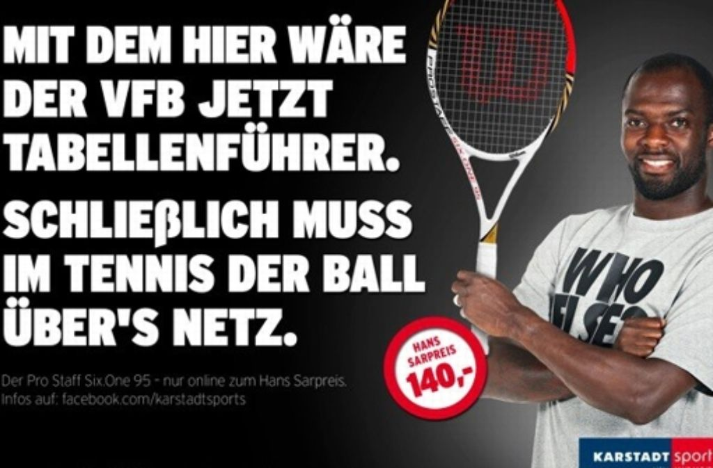 Vfb Stuttgart Witze